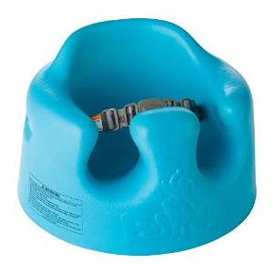 Find this Bumbo on Amazon: http://www.amazon.com/gp/product/B0092NNQ98?keywords=bumbo&qid=1444672942&ref_=sr_1_1&s=baby-products&sr=1-1