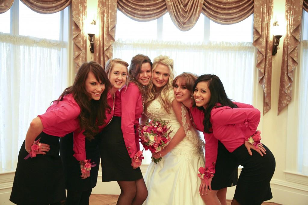 obc wedding 14