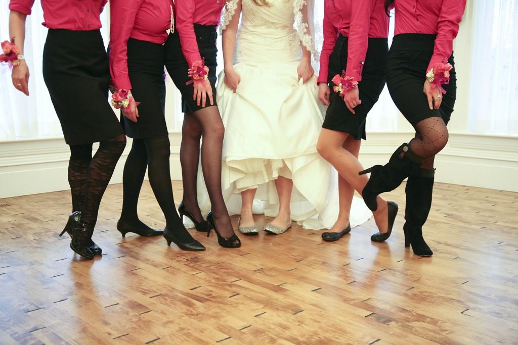 obc wedding11