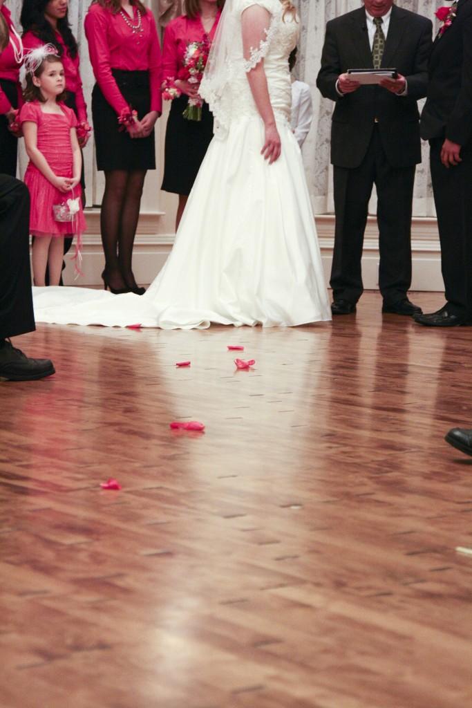obc wedding 15
