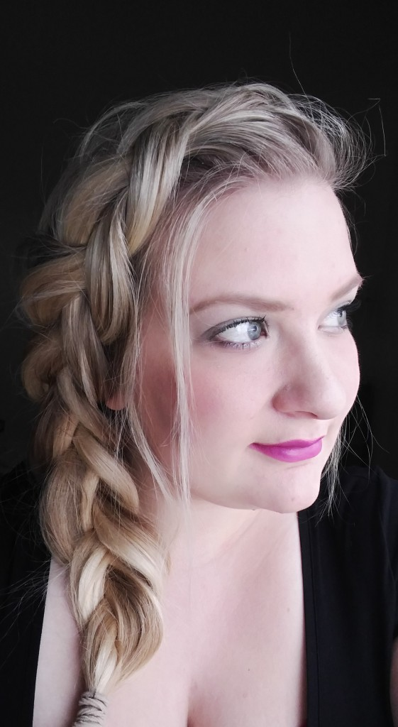 obc valentine's braid 5
