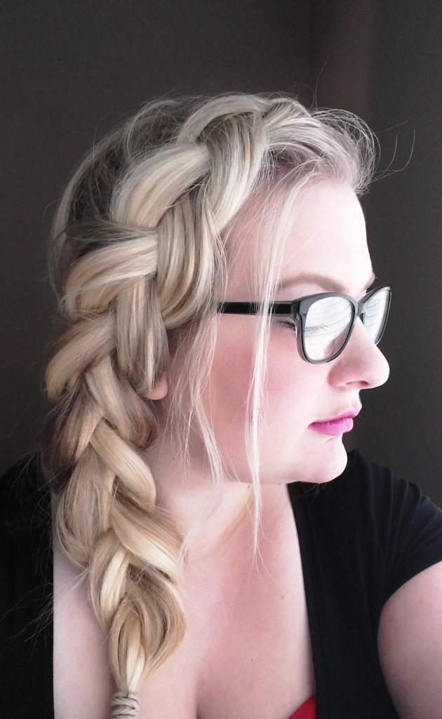 obc valentine's braid 7