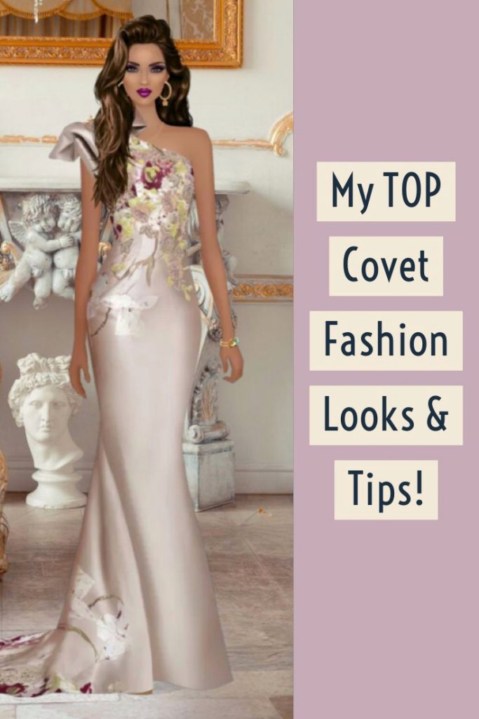 My Top Covet Fashion Looks And Tips Hey Sunny Jess